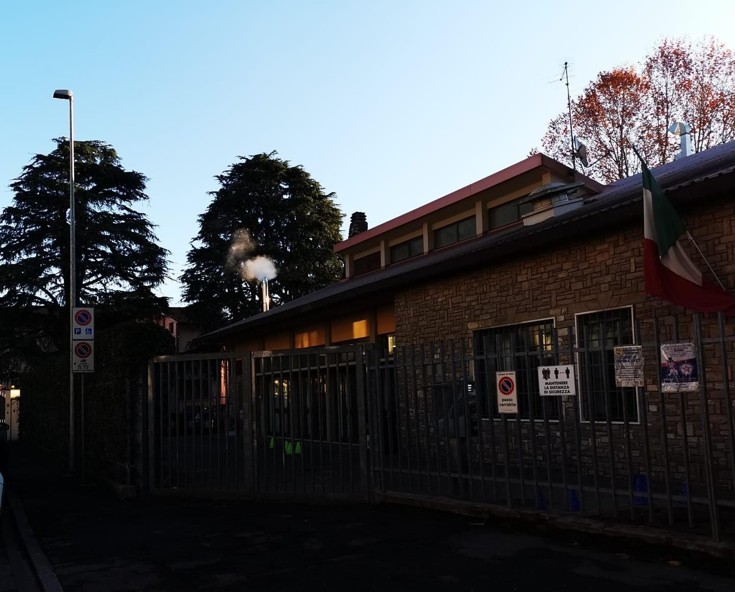 ingresso-Pizzidimonte